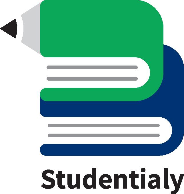 משרות סטודנטים