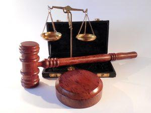 דרושים סטודנטים למשפטים - משרות לסטודנטים במשפטים